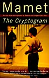 The Cryptogram (0679746536) by Mamet, David