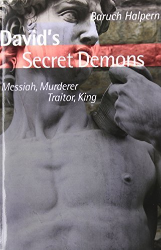 davids-secret-demons-messiah-murderer-traitor-king-bible-in-its-world-by-halpern-mr-baruch-2003-pape