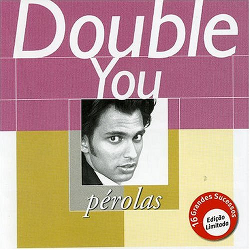 Double You - P?rolas - Zortam Music