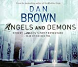 Dan Brown Angels and Demons