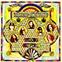 Second Helping ~ Lynyrd Skynyrd