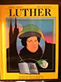 Martin Luther (World Leaders Past & Present)