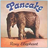 Roxy Elephant by Pancake