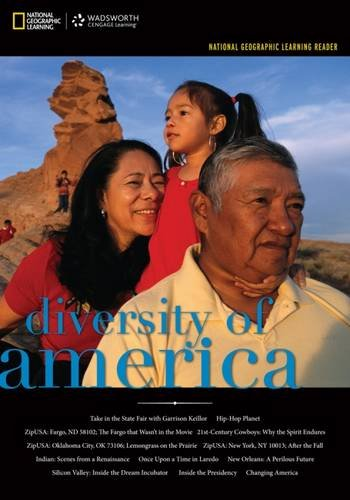 national-geographic-learning-reader-diversity-of-america-with-ebook-printed-access-card-explore-our-