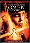 The Omen (Widescreen)