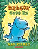 Dragon Gets by (Dragon's Tales)