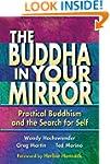 Buddha in Your Mirror: Practical Budd...