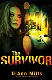 The Survivor (Thorndike Press Large