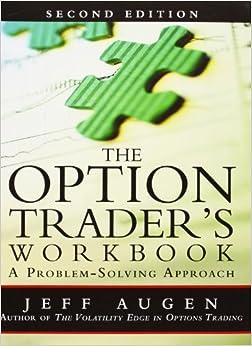 Trading options at expiration amazon