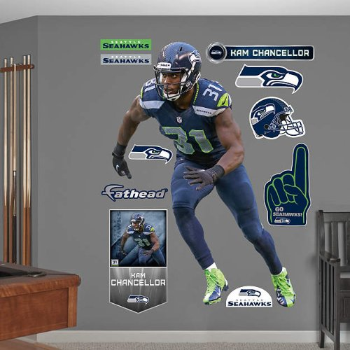 Seattle-Seahawks-Kam-Chancellor-Fathead-Wall-Graphic