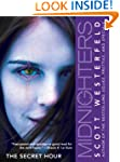 Midnighters #1: The Secret Hour (Midn...