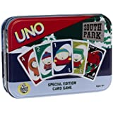 UNO: South Park Edition