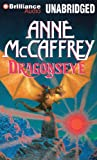 Anne McCaffrey Dragonseye (Dragonriders of Pern)
