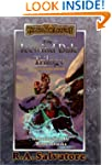 Icewind Dale Trilogy: Collector's Edi...