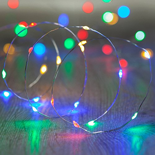 salcar-led-colorati-corda-leggera-a-10-metri-33-piedi-100-diodi-allinterno-filo-di-rame-micro-per-le