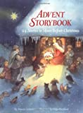 Advent-Storybook
