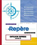 Outlook Express version 6