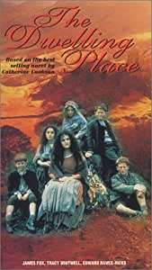 Catherine Cookson's The Dwelling Place [VHS]