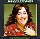 Mama Cass Elliot Mama's Big Ones: The Best of Mama Cass [Us Import]