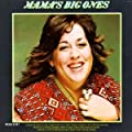Mama's Big Ones: The Best of Mama Cass [Us Import]