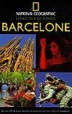 echange, troc Françoise Kerlo, Marilyn Chauvel, alexandre Zimmowitch, Collectif - Barcelone