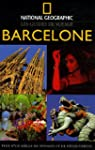 BARCELONE 2�ME �DITION