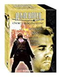 Highlander The Series - Season 6