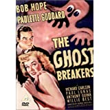 "Ghost Breakers [1940] [DVD] [UK Import]von ""Bob Hope"""