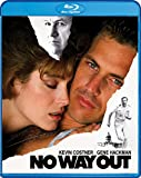 No Way Out [Blu-ray]