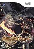 「ドラゴンブレイド/DRAGON BLADE」の画像