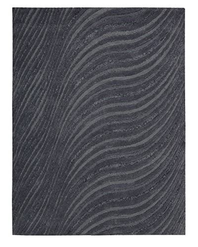 Joseph Abboud Modelo Rug  [Charcoal]