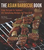 Asian Barbecue Book