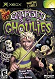 Cheapest Grabbed By The Ghoulies on Xbox