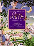 img - for The Children's Classic Poetry Collection book / textbook / text book