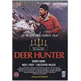 "Deer Hunter [D�nemark Import]von ""Robert De Niro"""