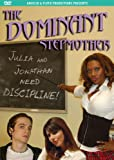 The Dominant Stepmother ~ Quality FemDom Erotica
