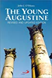 img - for The Young Augustine book / textbook / text book