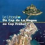 Du Cap de La Hague au Cap Fr�hel