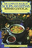 img - for Complete Book of Soups and Stews book / textbook / text book