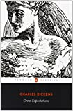 Great Expectations (Penguin Classics)