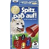 """Schmidt Spiele 40341 - Spitz pa� auf!von """"Schmidt Spiele"""""""