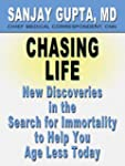 Chasing Life: New Discoveries in the...