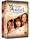 Touched by an Angel: Season 4 Vol. 1 & 2