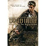 Dead Iron (Age of Steam)by Devon Monk