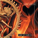 Hoop of Flame by Mind Furniture