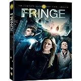 Fringe - Series 5