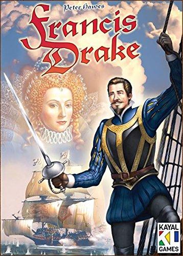フランシス ドレイク Francis Drake 並行輸入品