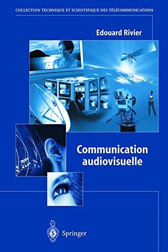 communication-audiovisuelle