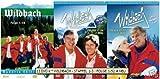 Wildbach - komplett (13 DVDs)