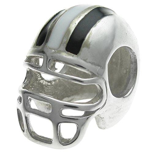 en-argent-sterling-925-football-rugby-casque-en-email-pour-bracelets-bracelets-europeens-pour-charms